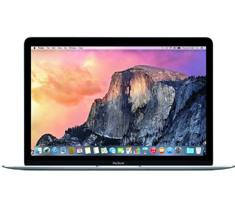 MacBook Pro 13″ (A1278)