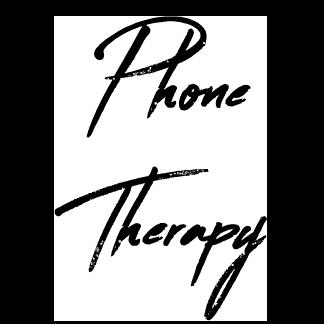 Phone Therapy Bari