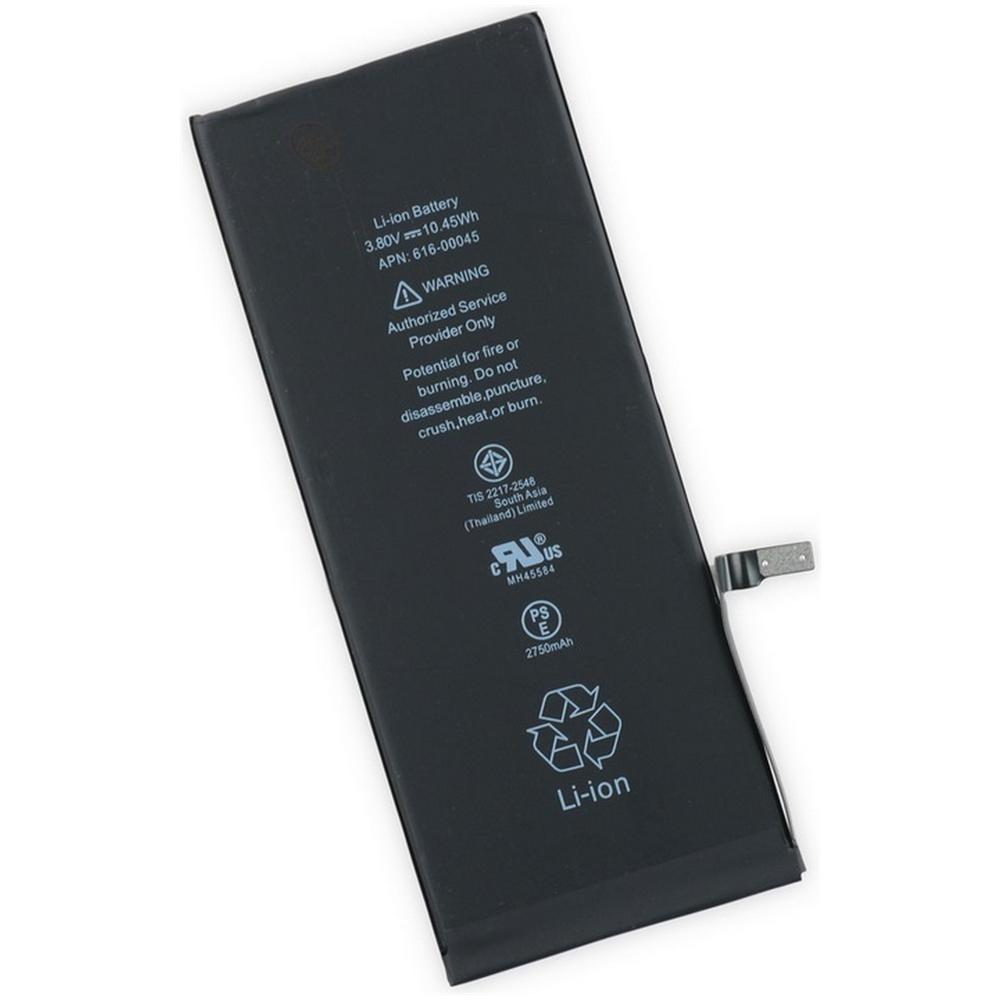 IPHPONE 6S BATTERY