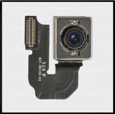 FOTOCAMERA-POSTERIORE-IPHONE-6S-PLUS