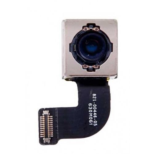 iphone-SE 2020-camera